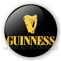 Guinness [01].png