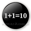 1 1 10 [01].png