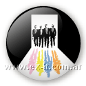 Reservoir Dogs [05].png