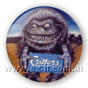The Critters [01].png