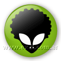 Black Alien [01].png