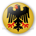 Germany [01].png