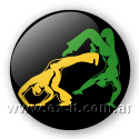 Capoeira [01].png